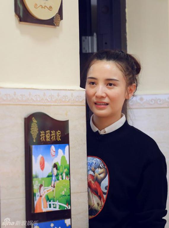 童鲜师炼成记《一年级》将目光聚焦于幼小过渡阶段的启蒙教育,关