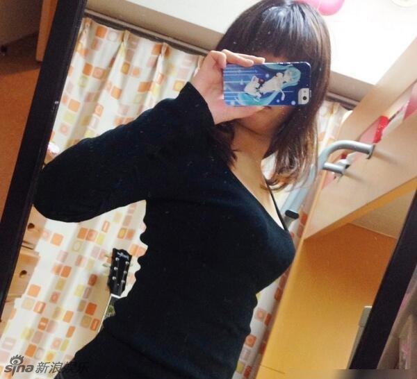 日本美少女自拍大赛第二弹图多养眼福利满满