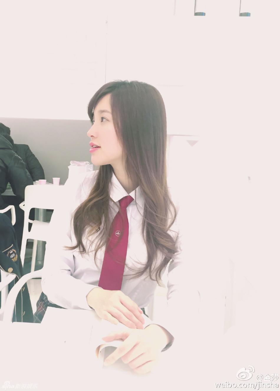 少女十八岁三邦韩国