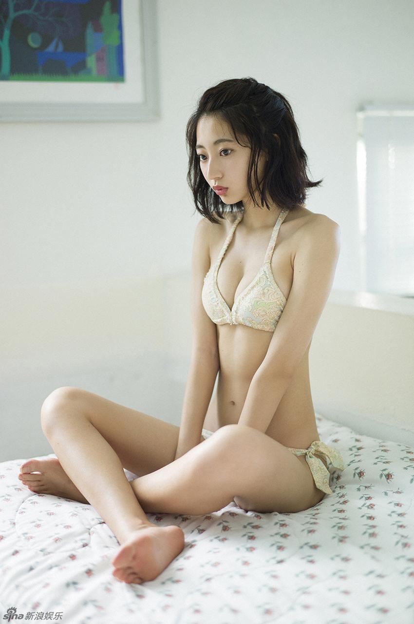 246好彩网手机版-android版下载 【ybvip4187.com】-东北华北-辽宁省-辽阳