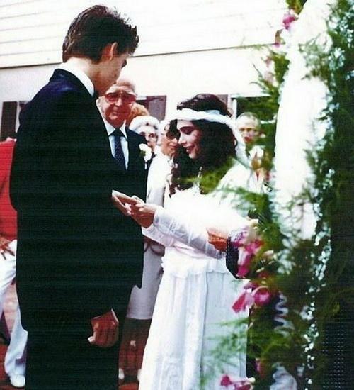 驚!德普15個月婚姻玩完了!