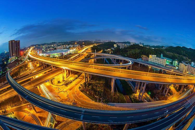 1980年四大经济特区是_...自1980年设为经济特区以来,经济高速发展,成为具有浓郁现代滨海...