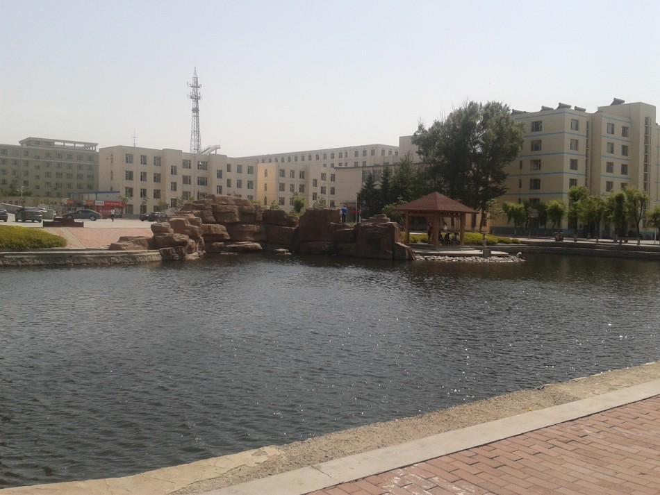 长春师范大学坐落在美丽的北国春城——长春,是吉林省重要的基础教