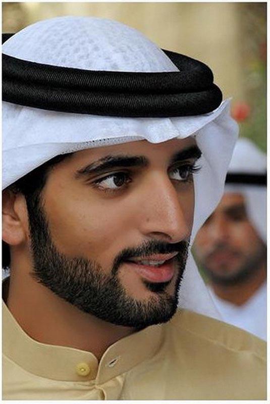 史上最帅的_史上最帅的人 盘点全球世界最帅的男人