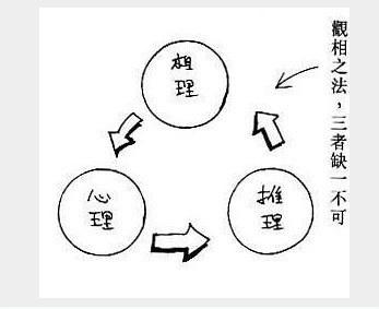 lpl积分榜规则-西北西南-宁夏-石嘴山