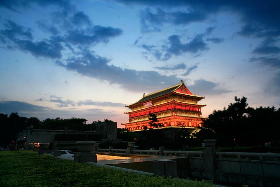 2010年扣篮大赛-华中华东-江西省-吉安体育游戏app下载官网
