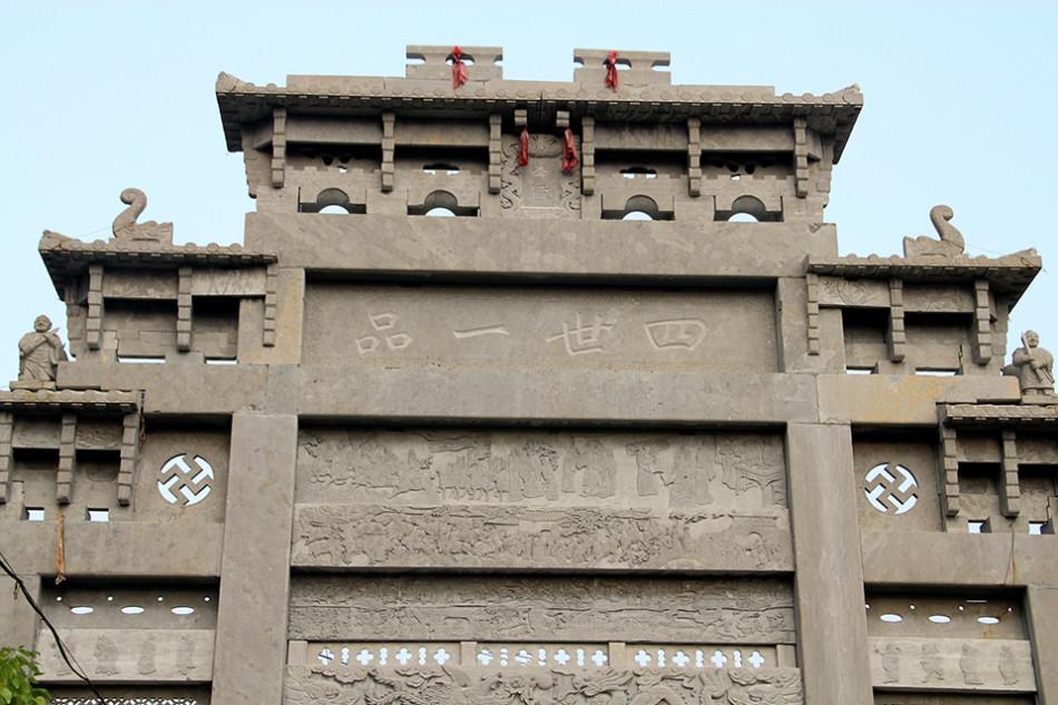 重庆主城区人口_菏泽城区人口