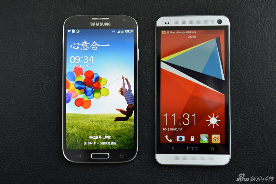 20193电信手机排行榜_2s小米32g评测原创 –