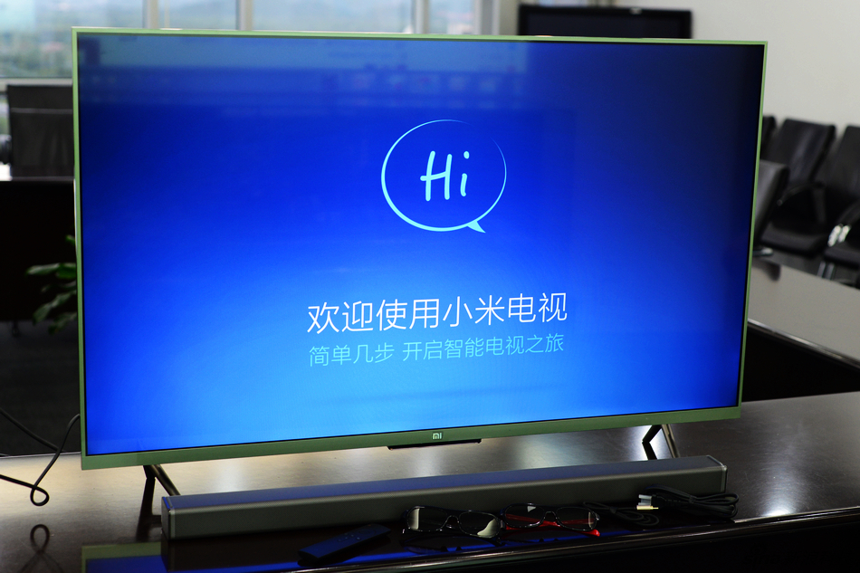 [优秀]小米电视Airplay怎么用
