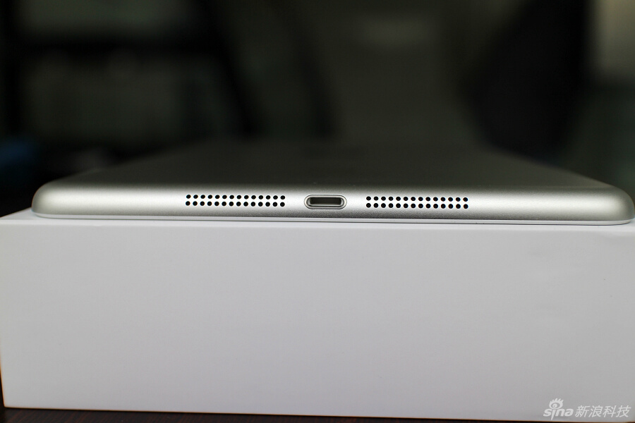 iPad Air 2及mini 3行货版开箱图赏的照片 - 27
