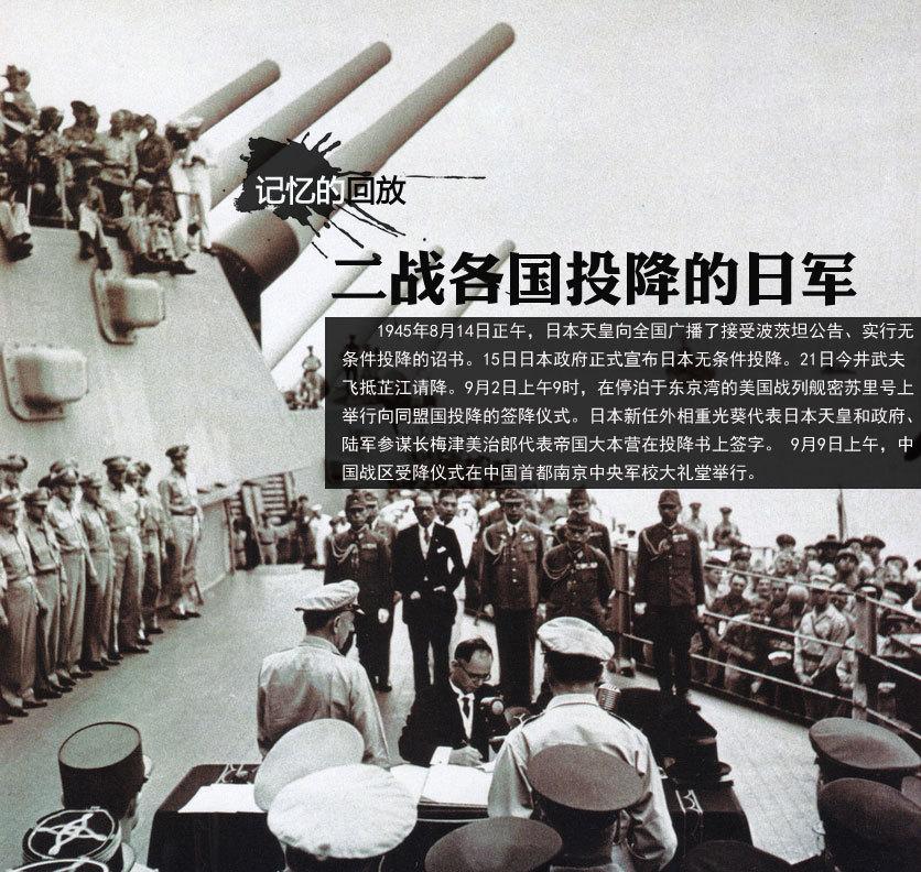 lck直播在哪里看-华南-广西自治-北海