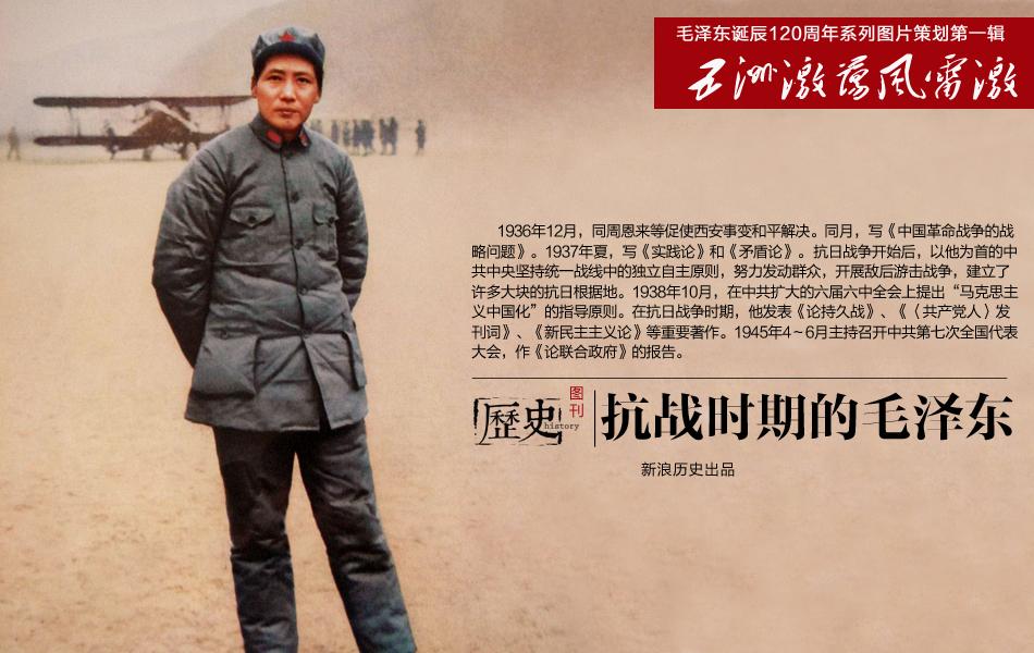 2011温网男单决赛-华南-广西自治-其他区县体育游戏app下载官网