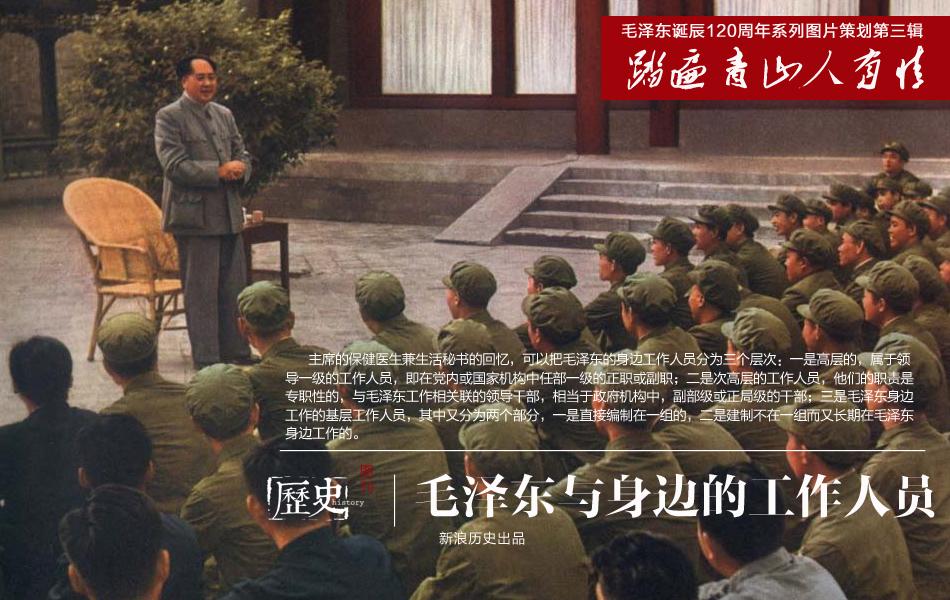 lpl赛事官网直播-西北西南-甘肃省-甘南