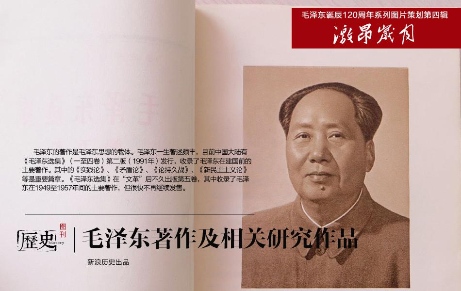 lck中援-华中华东-湖南省-湘潭