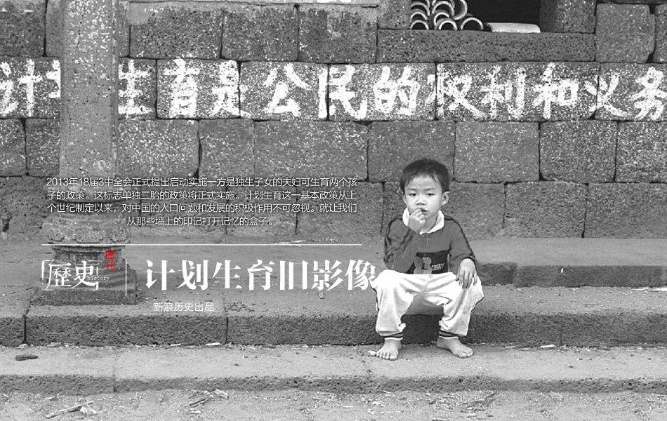 2013江苏省公务员考试成绩-西北西南-贵州省-贵阳