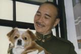 著名演员孙飞虎逝世 盘点蒋介石特型演员