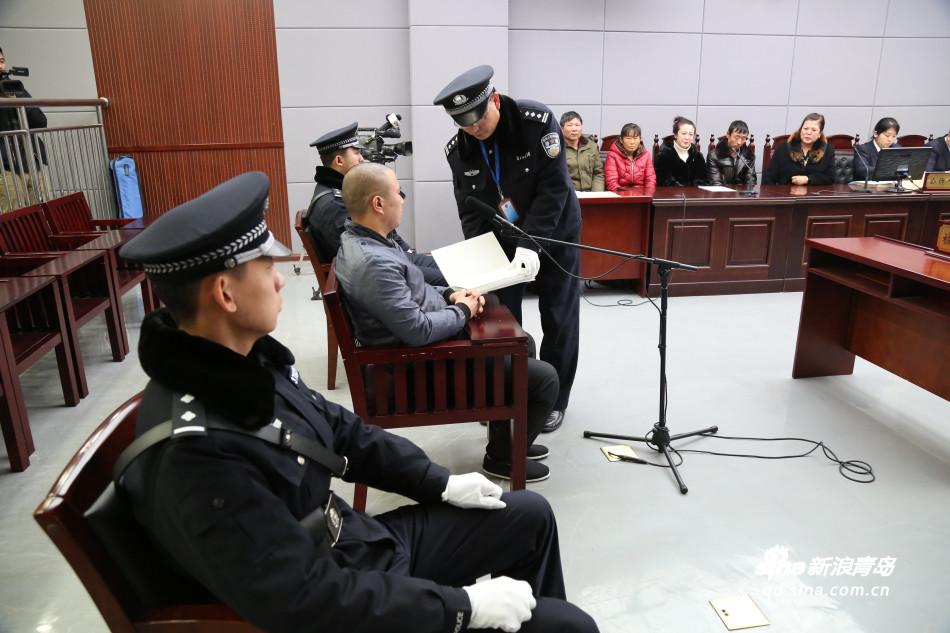 哈尔滨市公安局呼兰分局刑警队、7月10日10时5分、7月16日9时30