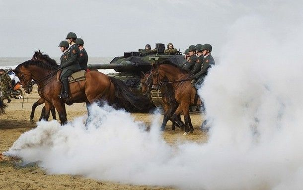 lck视频回放-东北华北-内蒙古-乌兰察布