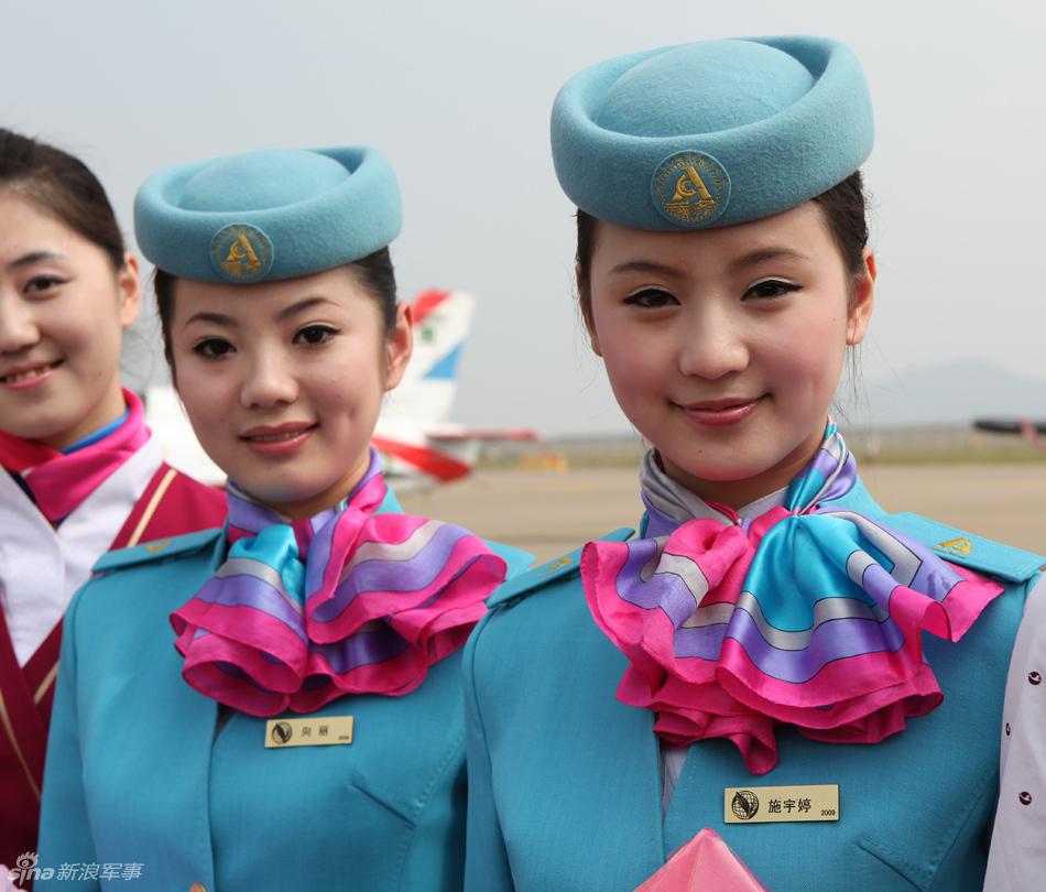 8、其他   1)拥有中华人民共和国公民身份;   2)本人及家庭成员无犯罪记录,符合空勤人员背景调查相关要求;   3)符合空勤人员体检相关要求。