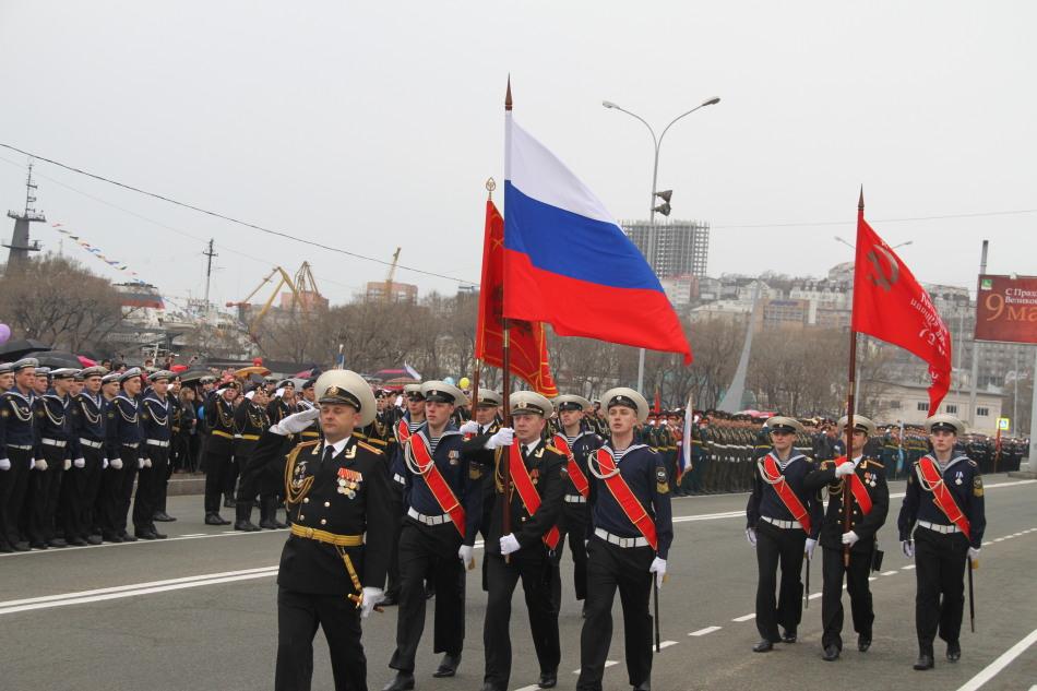 人口老龄化_俄罗期人口