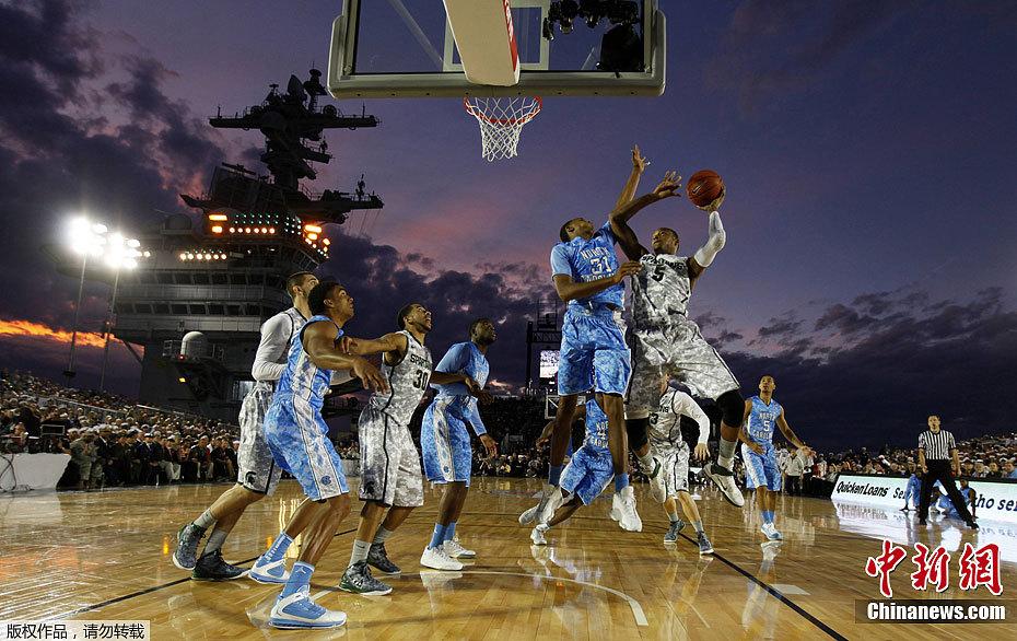 篮球赛_篮球赛设计图__展板模板_广告设计_设计图库