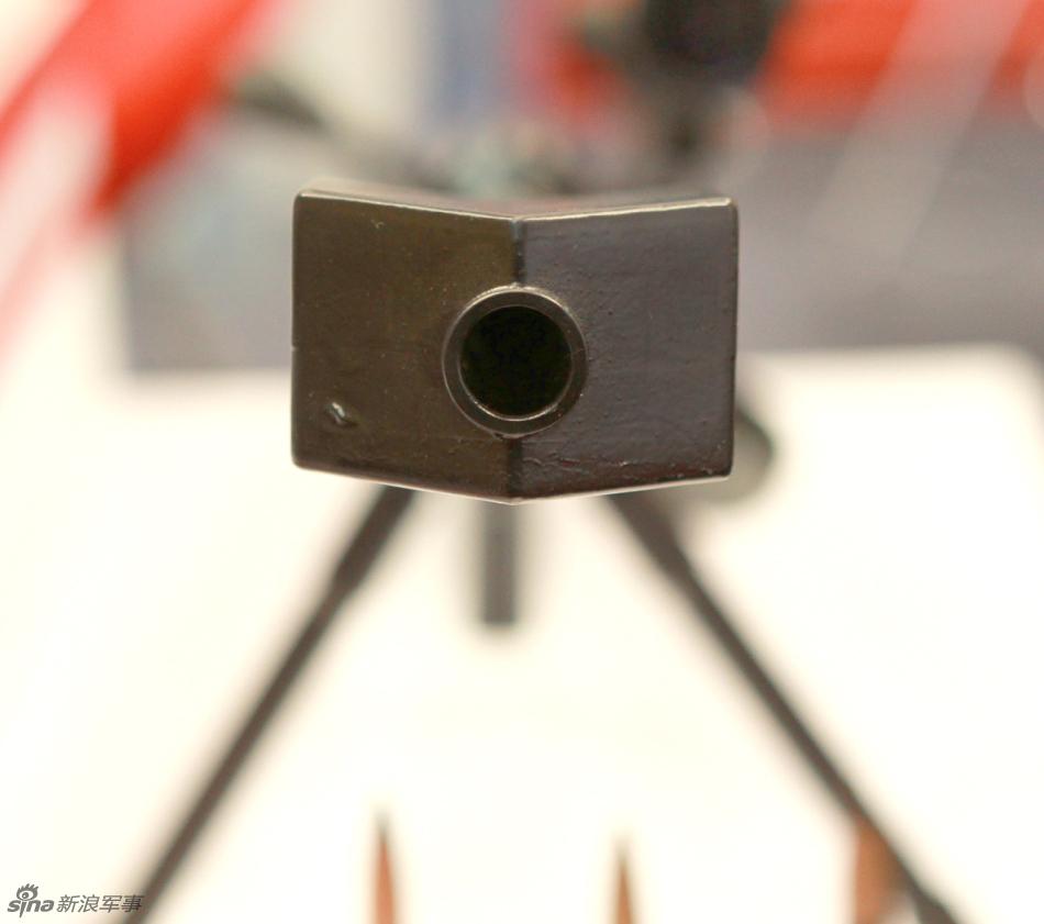 国产LR型大狙已经多批次出口国际市场