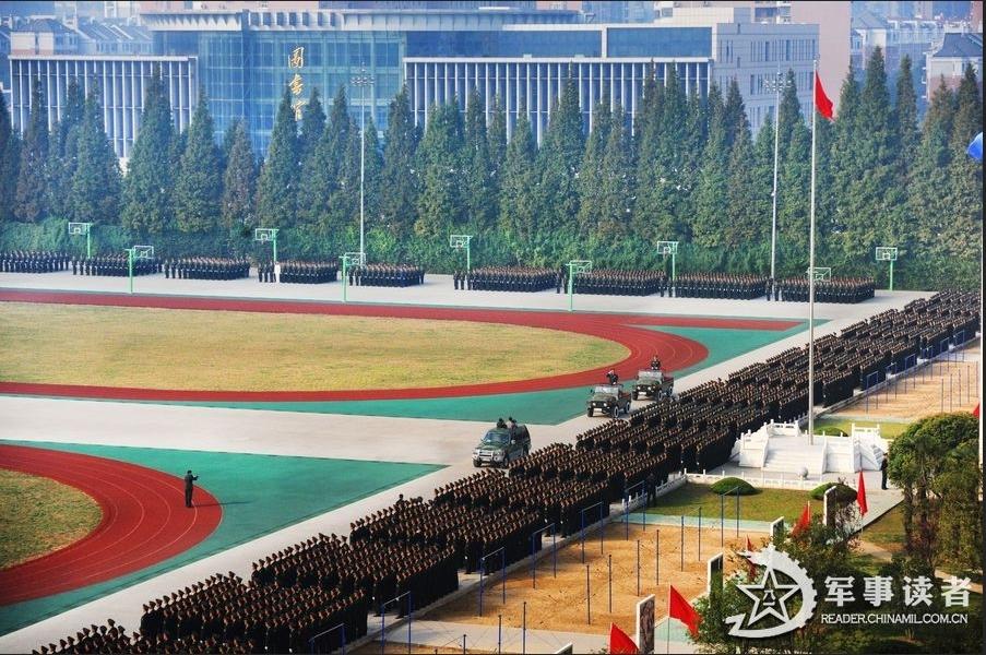lol比赛2021赛程-华中华东-福建省-漳州