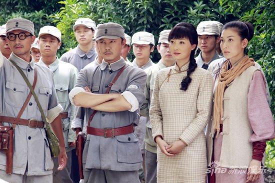 12366网上办税服务厅-西北西南-云南省-红河
