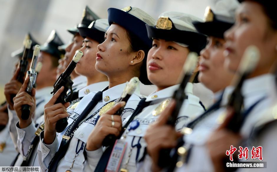 006足球直播网-华中华东-江西省-抚州|爱游戏官网