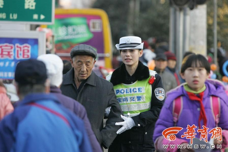 2011金球奖-华中华东-江苏省-南京体育游戏app下载官网