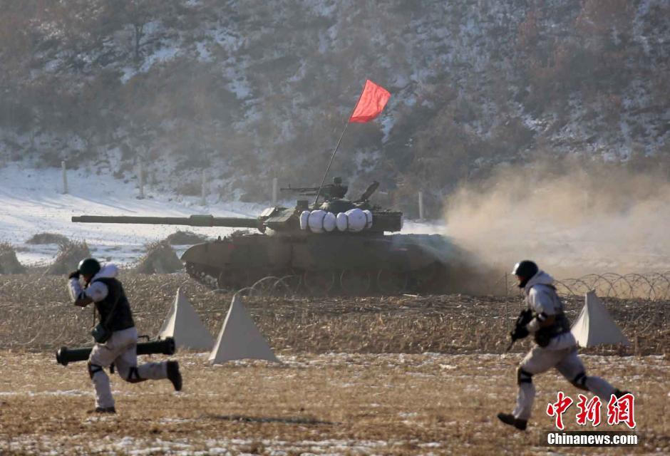 2013年国家公务员考试真题-东北华北-河北-衡水