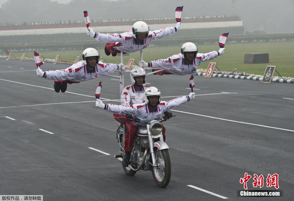 2011年金球奖-华南-广西自治-南宁体育游戏app下载官网