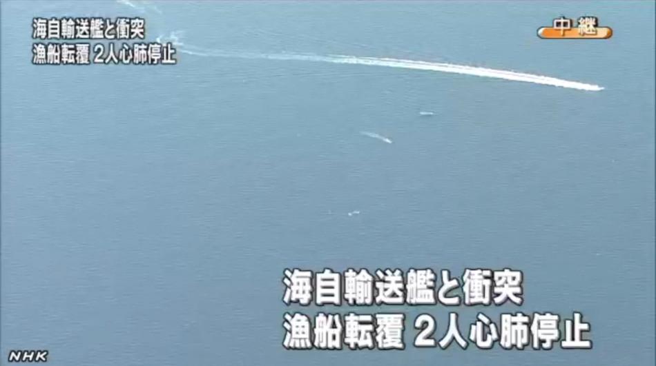 19大最新报道-西北西南-贵州省-遵义
