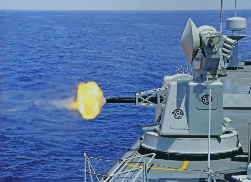 中国海军高清图片