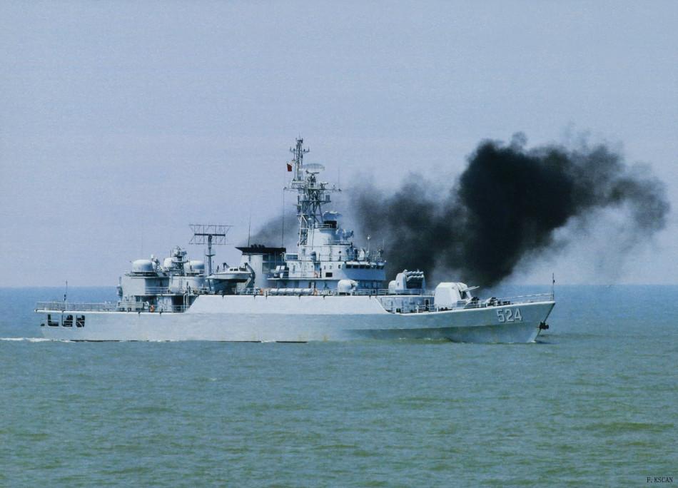 中国国海军高清图片