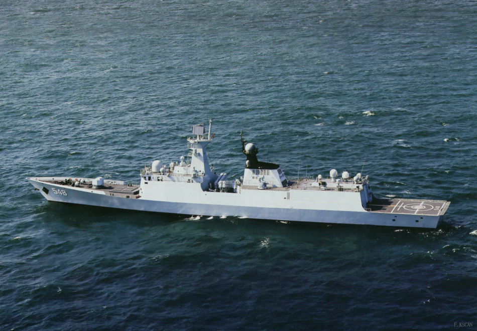 中国海军图片
