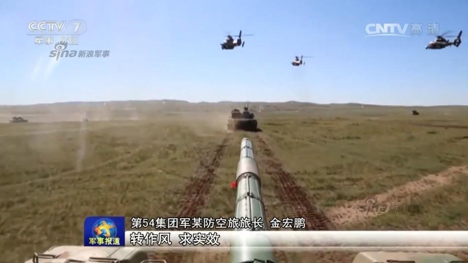 MBT)标准.中国人民解放军陆军最终将装备大约2500辆96式主战