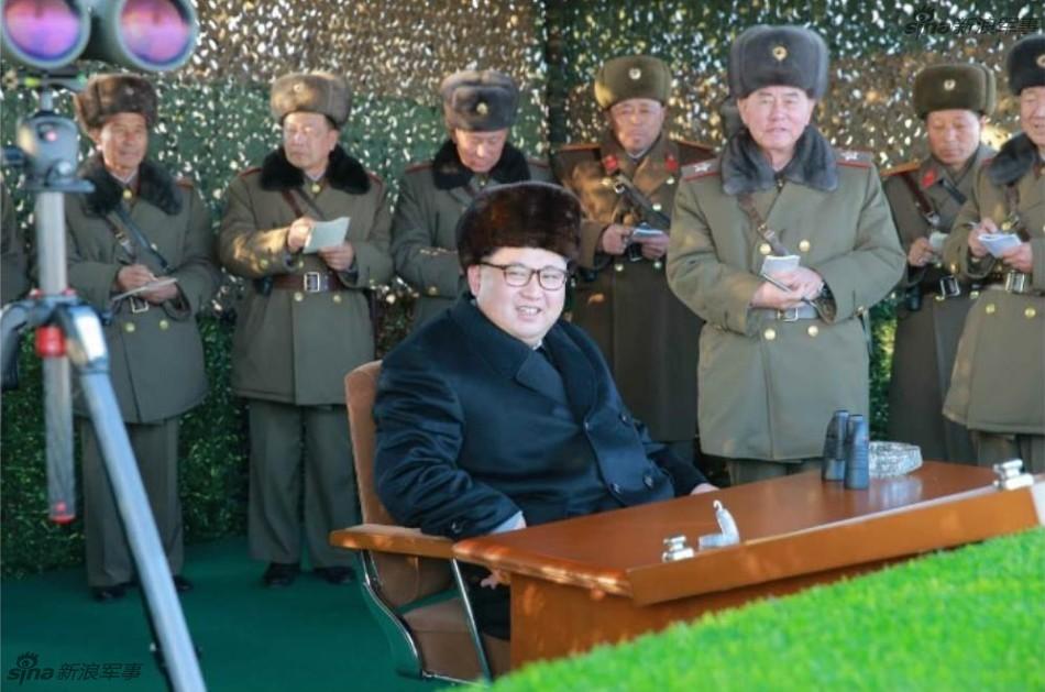 普京签署对朝制裁措施法令 禁止向朝鲜输出奢侈品