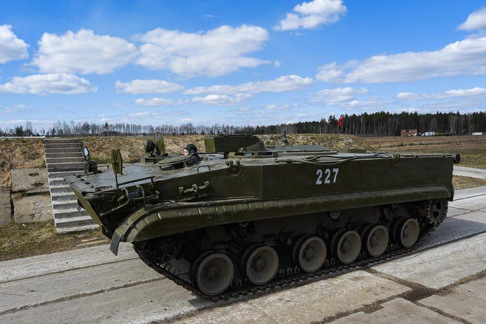 中国不要!俄军试射菊花导弹