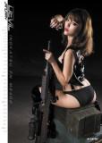 240-320日本美女图片