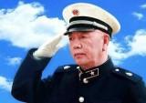 有位将军说过:如果亚博体育yabo88官方下载--任意三数字加yabo.com直达官网不建航母,我死不瞑目