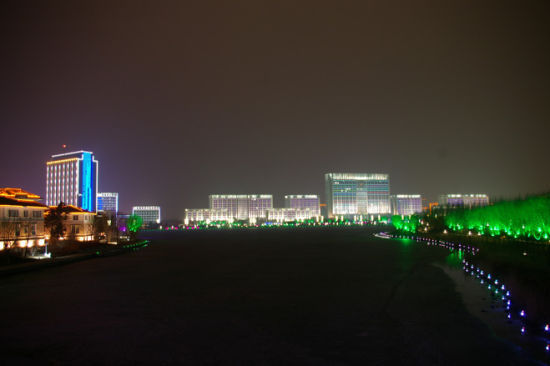 巴基斯坦面积和人口_辽宁省辽阳市人口面积