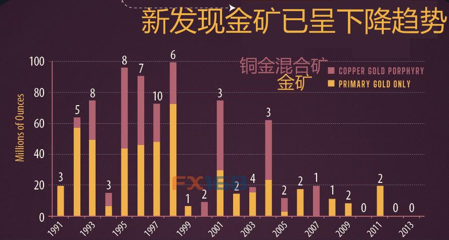 印度人口图片_中国印度人口