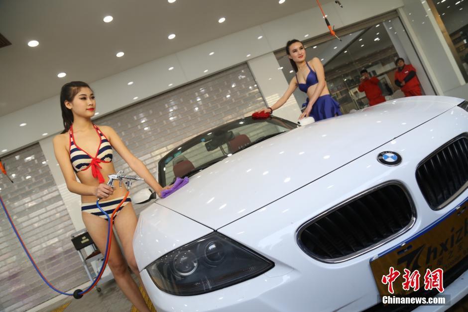 中国传统正规企业在转型中仍应以产品为王