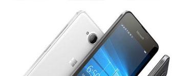 Lumia 650�����