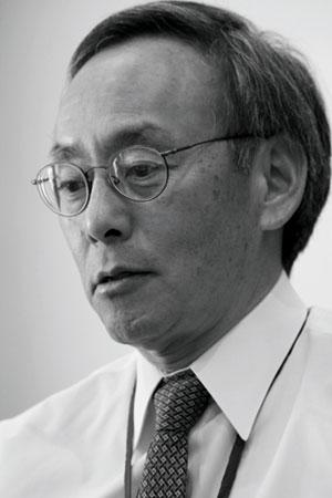 诺贝尔物理学奖获得者朱棣文:我不想成为领导者