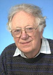 美英三位科学家获诺贝尔生理学或医学奖