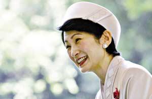 日本微笑产业一年创收千亿日元