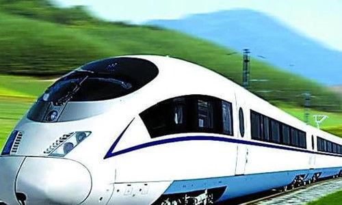 高铁票价会涨到高不可攀的地步吗?