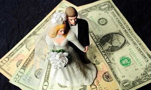 爱情是纯洁的:但是婚姻纯洁吗?